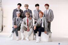 BTS Festa 2018 Photo Collection (16)