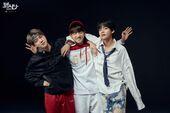 Family Portrait BTS Festa 2019 (72)
