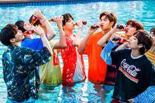 BTS Coca Cola Korea Aug 2018 (2)
