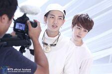 BTS Festa 2014 Photo Album (45)