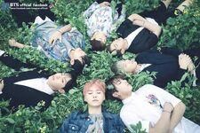 BTS Festa 2015 Photo Album (47)