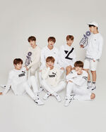 BTS Puma COURT STAR (4)