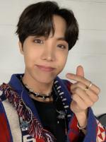 J-Hope Twitter Dec 25, 2018 (1)