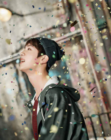File:Jin You Never Walk Alone3.PNG