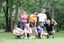2016 BTS Festa Family Pic 24