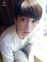 BTS Now in Thailand (23)