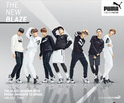 BTS Puma Blaze Time (2)