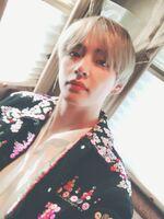 V 171129 Weibo
