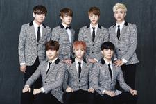2015 BTS Festa Family Pic 3