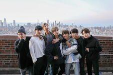 BTS Festa 2020 Photo Collection (3)