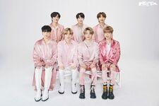 Family Portrait BTS Festa 2020 (1)