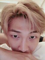 RM Twitter July 7, 2018 (2)