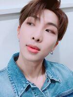 RM Twitter June 1, 2018 (2)