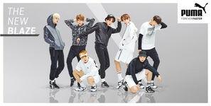 BTS Puma Blaze Time (1)