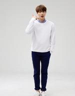 Jin photoshoot3