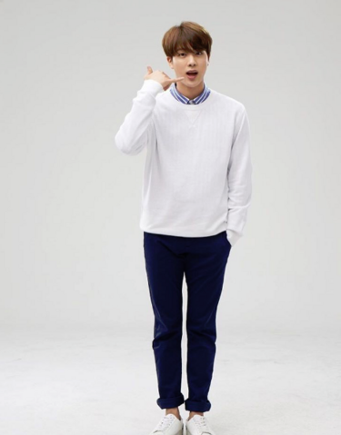 File:Jin photoshoot3.PNG