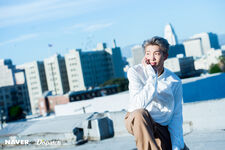 RM D-icon by Dispatch (2)