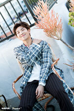 RM Naver x Dispatch June 2018 (12)