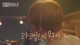 BTS World Image Teaser (13)