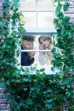 Family Portrait BTS Festa 2020 (46)