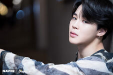 Jimin Naver x Dispatch May 2018 (1)