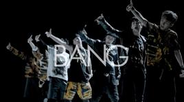 We Are Bulletproof Pt 2 MV (31)