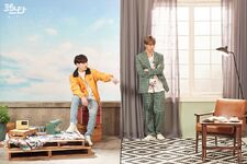 Family Portrait BTS Festa 2019 (33)