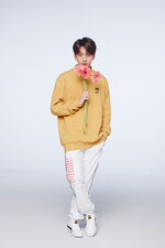 Jungkook Puma Aug 2018 (2)