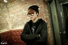 RM Mixtape Sketch 14