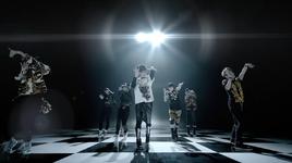 We Are Bulletproof Pt 2 MV (5)