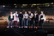 BTS Festa 2020 Photo Collection (7)