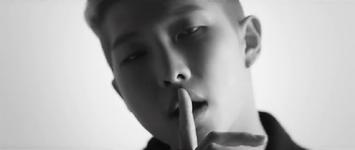 Do You MV (14)