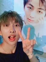 RM Twitter Aug 31, 2018 (3)