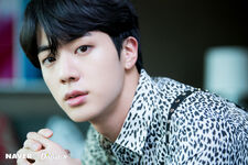 Jin Naver x Dispatch May 2018 (7)