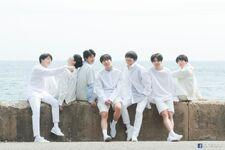 BTS Festa 2019 Photo Collection 11