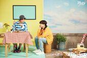 Family Portrait BTS Festa 2019 (41)