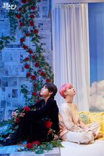Family Portrait BTS Festa 2019 (9)