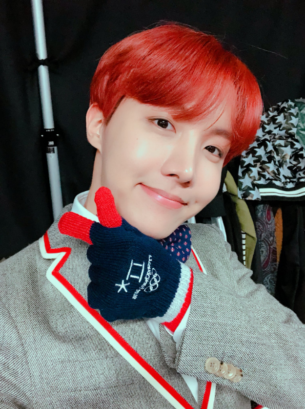 J Hope Twitter Jan 7 2018 2PNG