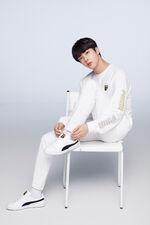 Jin Puma Aug 2018 (1)