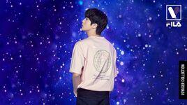 Jin X FILA Voyager (4)