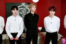 Run BTS Season 3 Episode 1 (20)