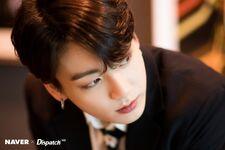 Jungkook Naver x Dispatch May 2019 7