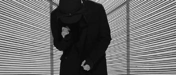 Do You MV (19)