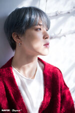 Jimin Naver x Dispatch Dec 2018 (4)