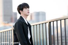 Jin Naver x Dispatch June 2018 (6)