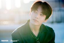 Jungkook Naver x Dispatch June 2018 (11)