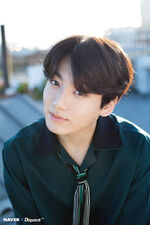 Jungkook Naver x Dispatch June 2018 (13)