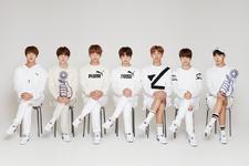 BTS Puma COURT STAR (2)