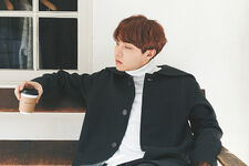 J-Hope ViVi Magazine (7)
