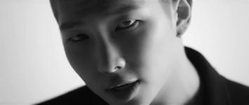 Do You MV (6)